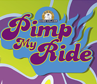 Blog post header image for Pimy My Knee Walker-2