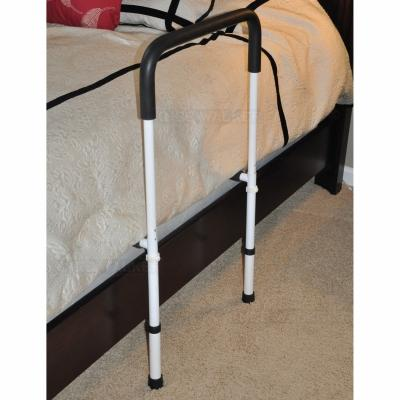 Bed Assist Handle, with Legs large photo 2
