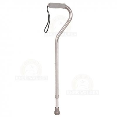 Cane, Adjustable Offset 300lbs large photo 2