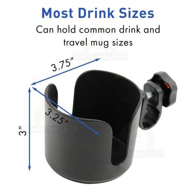 Drink Cup Holder large photo 3
