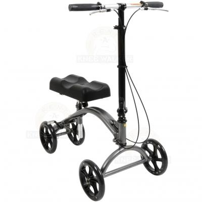 Drive DV8 Knee Walker large photo 1