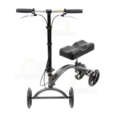 Drive DV8 Knee Walker large photo 2