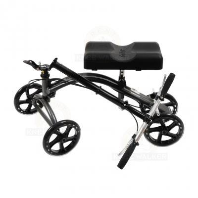 Drive DV8 Knee Walker large photo 4