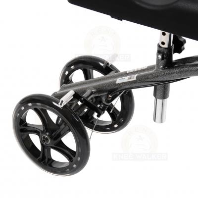 Drive DV8 Knee Walker large photo 6