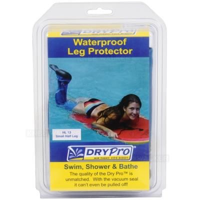 DryPro Waterproof Cover large photo 2