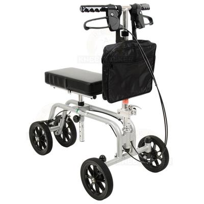 Free Spirit Knee Walker large photo 1