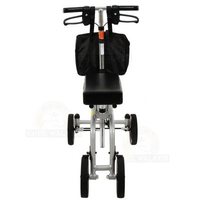 Free Spirit Knee Walker large photo 2