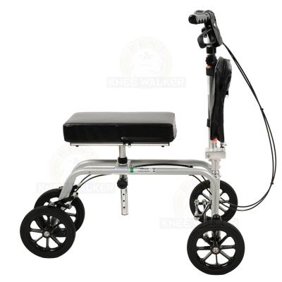 Free Spirit Knee Walker large photo 3