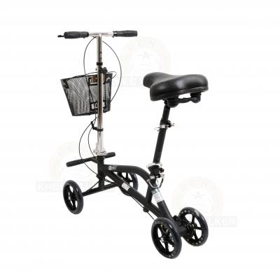 Gemini Seated Knee Scooter large photo 3