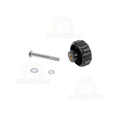 Knee Rest Knob And Bolt (10014) large photo 1