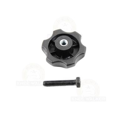 Knee Rest Knob And Bolt (340) large photo 1