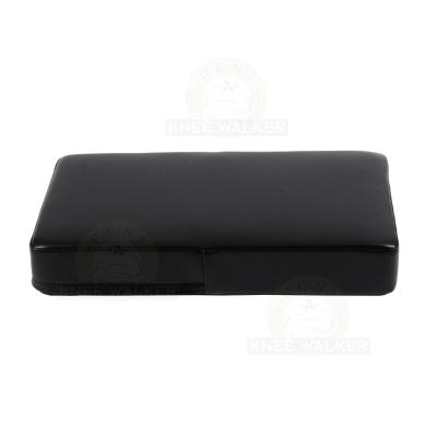 Knee Rest Pad 14.5 inch (20051) large photo 1
