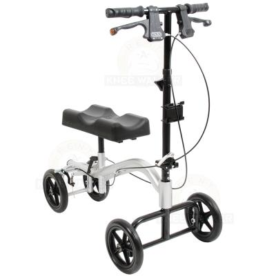 Nova Knee Walker large photo 1