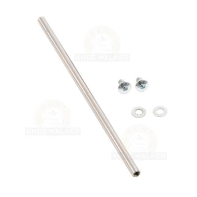 Rear Axle Rod (390) large photo 1