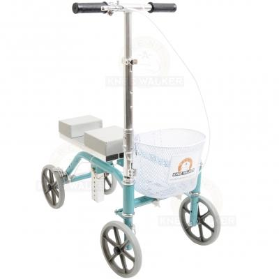 Roll-A-Bout Knee Walker large photo 1