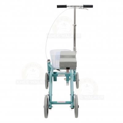 Roll-A-Bout Knee Walker large photo 3