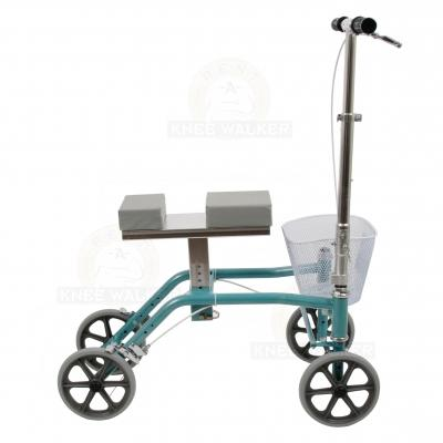 Roll-A-Bout Knee Walker large photo 4