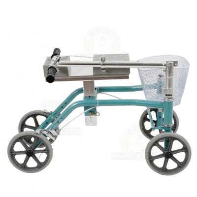 Roll-A-Bout Knee Walker large photo 5