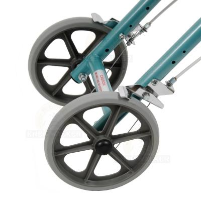 Roll-A-Bout Knee Walker large photo 8