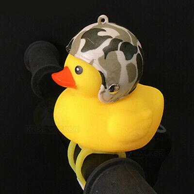 Rubber Duckie Lighted Horn large photo 6