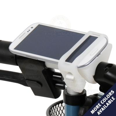 Smartphone Mount large photo 1