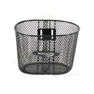 Swivelmate PK360 Basket (130) large photo 1