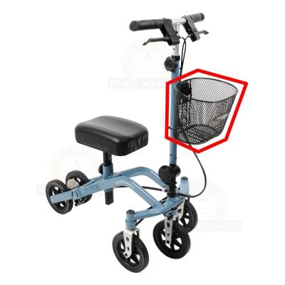 Swivelmate PK360 Basket (130) large photo 2
