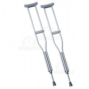 Thumbnail image of Crutches-Underarm 250lbs