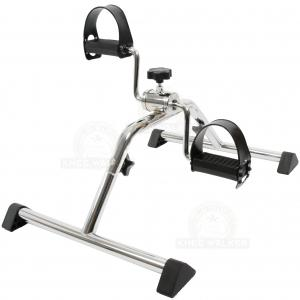 Thumbnail image of Exercise Peddler (Simple Assembly Required)