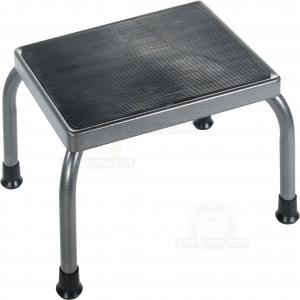 Thumbnail image of Foot Step Stool, 300 lbs