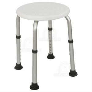Thumbnail image of Shower Bath Stool, 250lbs