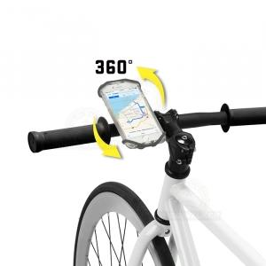 Thumbnail image of Smartphone Mount, Wraptor