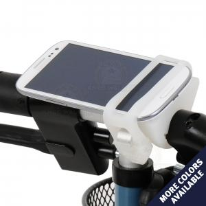 Thumbnail image of Smartphone Mount