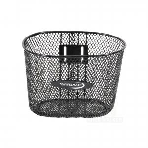 Thumbnail image of Swivelmate PK360 Basket (130)