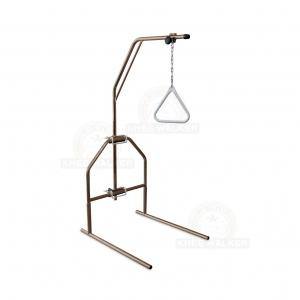 Thumbnail image of Trapeze Bar, Standard