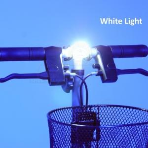 Thumbnail image of Twist On LED Light 2-Pack