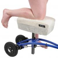 Thumbnail image of Comfy Cushion Knee Pad Cover