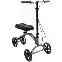 Drive DV8 Knee Walker