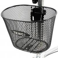 Knee Walker Basket Kit