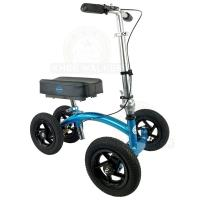 KneeRover ATV Junior