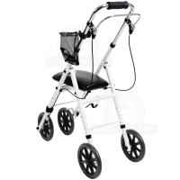 Medline Basic Knee Walker