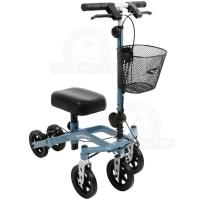 Swivelmate Knee Walker Standard Photo
