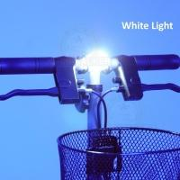 Twist On LED Light 2-Pack