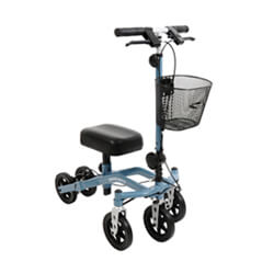 Knee Walker rental model