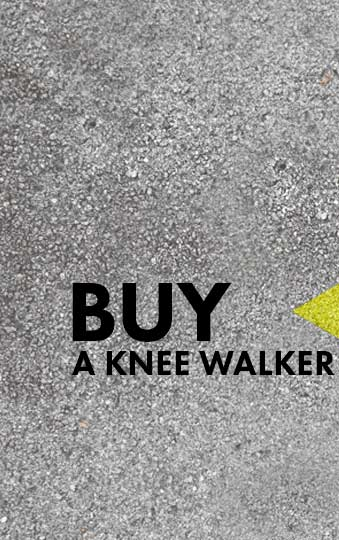 Shop Knee Walker Models