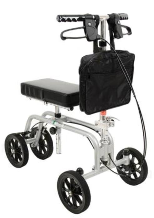 free spirit knee walker
