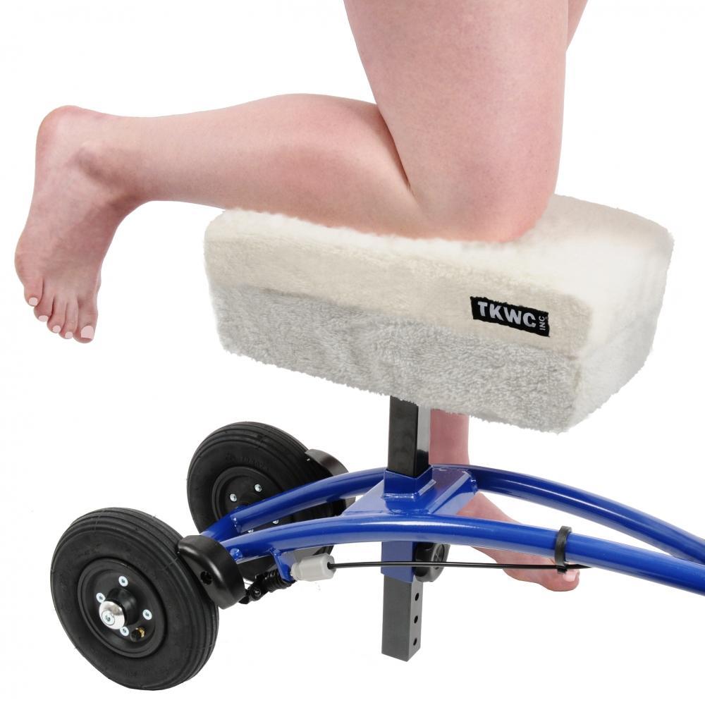 Comfy Cushion Knee Pad