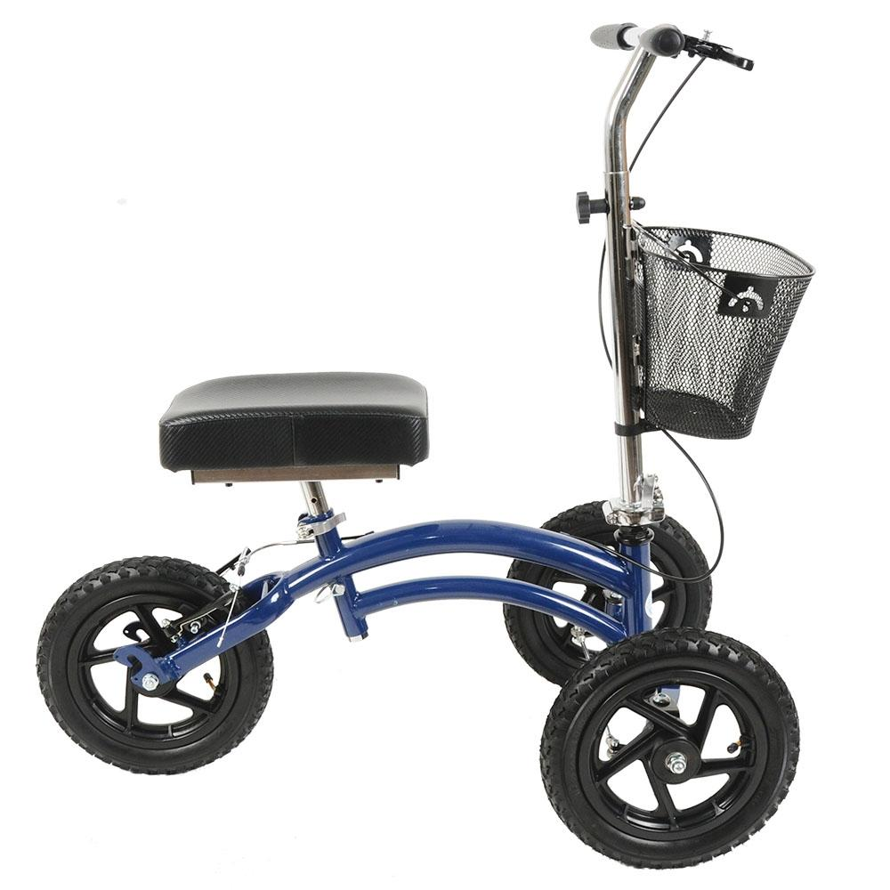 Knee Rover All-Terrain Knee Scooter