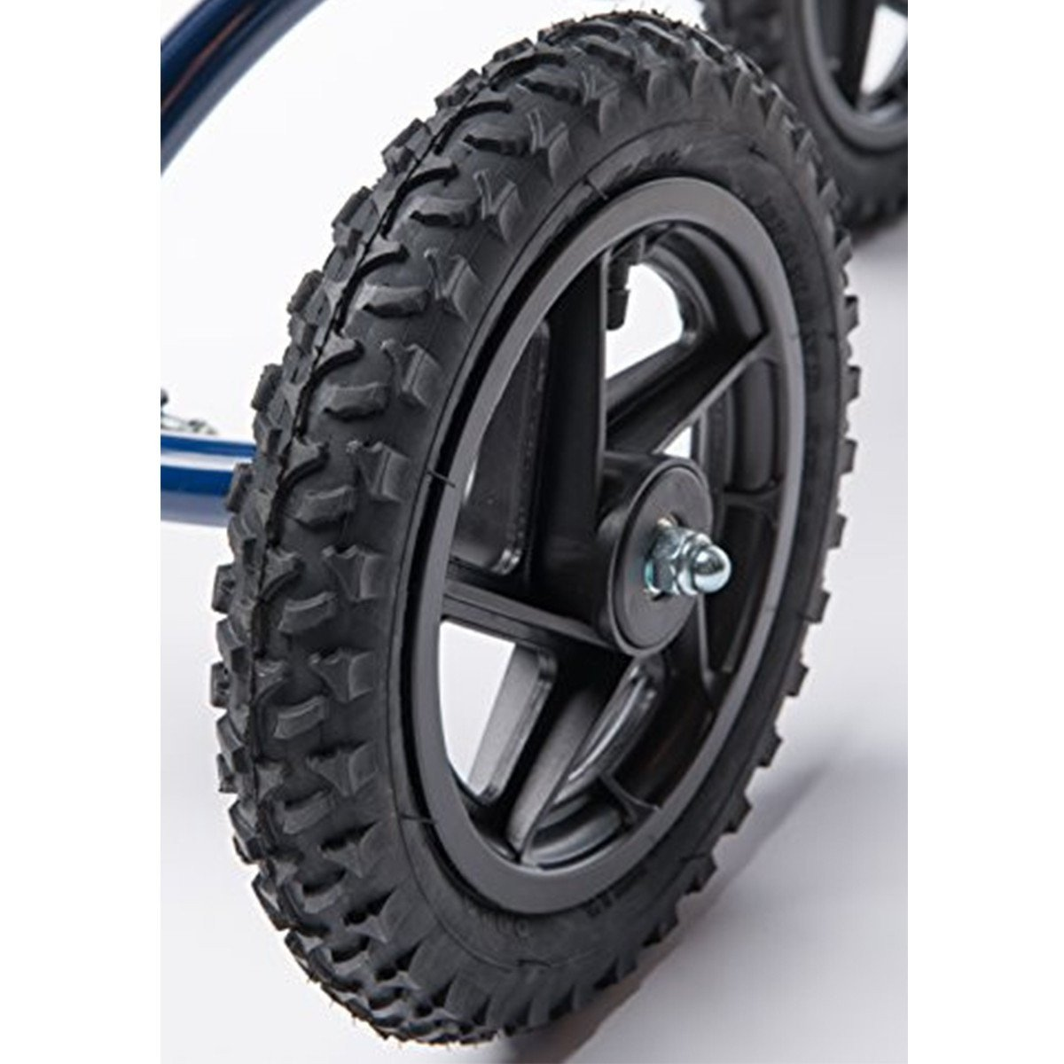 outdoor knee scooter tire