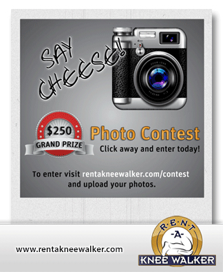 Photo Contest Promo Graphic